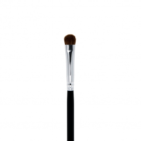 Crown Studio Series - Firm Shadow Brush (C124)