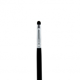 Crown Studio Series - Pro Precision Smudger Brush (C326)