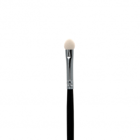 Crown Studio Series - Silk Flocked Sponge Brush (C114)