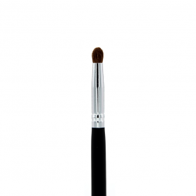 Crown Studio Series - Round Contour Brush (C138)