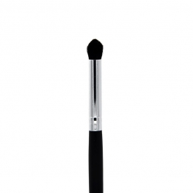 Crown Studio Series - Large Pointed Crease Brush (C322)