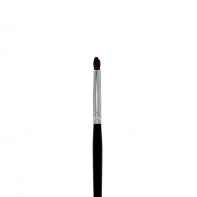 Crown Studio Series - Small Round Contour Brush Long Handle (C149LH)