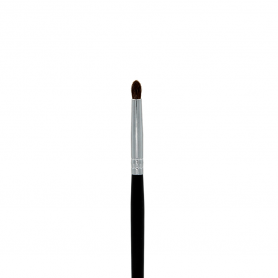 Crown Studio Series - Small Round Contour Brush Short Handle (C149SH)