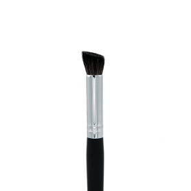 Crown Studio Series - Round Angle Blender Brush (C147)