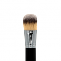 Crown Studio Series - Chubby Foundation Brush (C333)