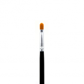 Crown Studio Series - Oval Taklon Lip Brush (C170-6)