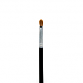 Crown Studio Series - Red Sable Oval Brush (C331)