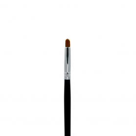 Crown Studio Series - Pointed Lip Brush (C323)