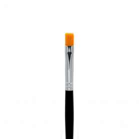 Crown Studio Series - Taklon Camouflage Brush (C150-8)