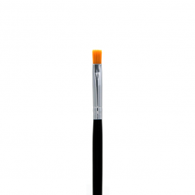 Crown Studio Series - Taklon Camouflage Brush (C150-4)