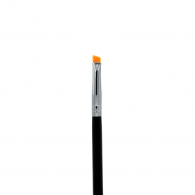 "Crown Studio Series - 1/16"" Taklon Angle Liner Brush (C160-1/16)"