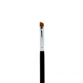 Crown Sable Angle Liner Brush (C207)