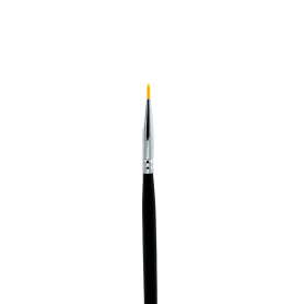Crown Studio Series - Taklon Pointed Liner Brush (C250-0)