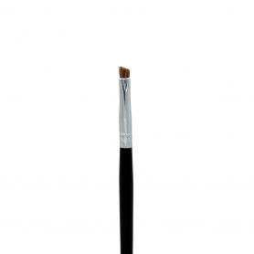 Crown Studio Series - Stiff Brow Brush (C215)