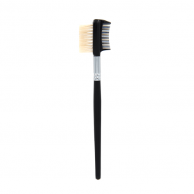 Crown Studio Series - Brow / Lash Groomer Brush Short Handle (C115SH)