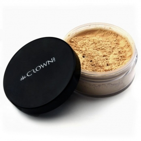 Crown Banana Powder (SBP1)