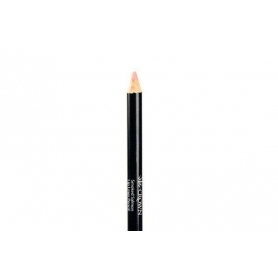 Crown Lip Liner Pencil