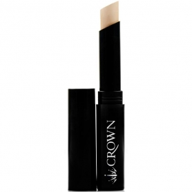 Crown Concealer Stick