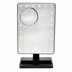 Crown Pro LED Mirror (MM100)
