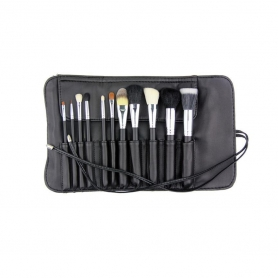 Crown 11pc Studio Pro Brush Set (626)