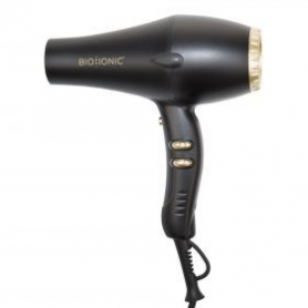 Bio Ionic GoldPro Hair Dryer