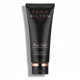 Paris Hilton Skincare ProD.N.A Dual Action Cleansing Gel (120ml/4oz)