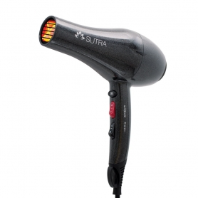 Sutra Beauty Ionic Infrared Blow Dryer