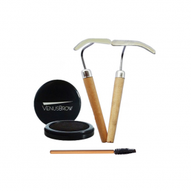 VenusBrow Perfect Eyebrows Starter Kit