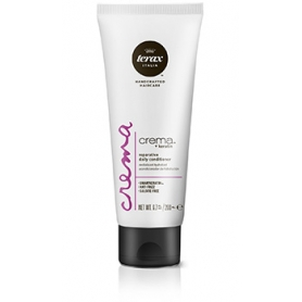 Terax Italia Original Crema Conditioner + Keratin