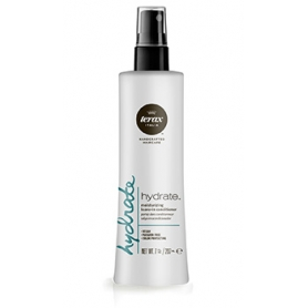Terax Italia Hydrate Leave-In Conditioner (207ml/7oz)