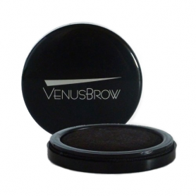 VenusBrow Perfect Eyebrows Color Compact Refill