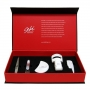Seki Edge Women's Gift Set (GS-04)