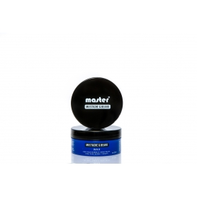 Master Pro Beard Wax (60ml/2oz)