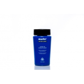 Master Pro Leave-In Conditioner (236ml/8oz)