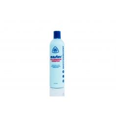 Master Anti-Dandruff Shampoo (354ml/12oz)