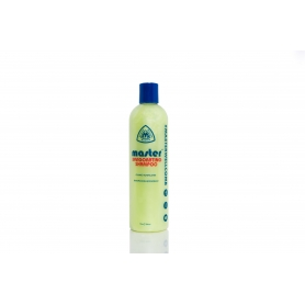 Master Invigorating Shampoo (354ml/12oz)