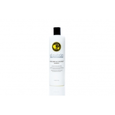 El Patron Coconut & Avocado Shampoo (473ml/16oz)