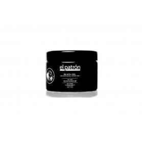 El Patron Black Gel (310ml/10.5oz)