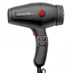Turbo Power TwinTurbo 3500 Hair Dryer
