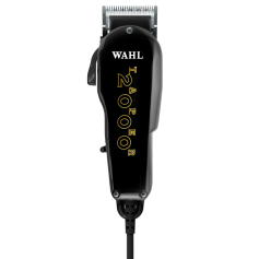 Wahl Professional Taper 2000 Clipper (8472-850)