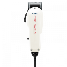 Wahl Professional Basic Clipper (8255)