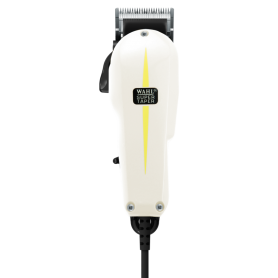 Wahl Professional Super Taper Clippers (8400)
