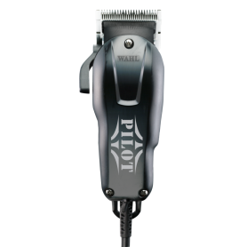 Wahl Professional Pilot Clippers (8483)