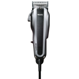 Wahl Professional Icon Clippers (8490-900)