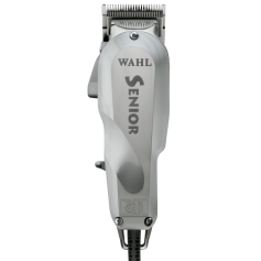 Wahl Professional Senior Clippers (8500)