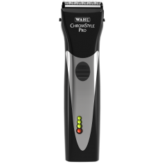 Wahl Professional ChromStyle Pro Clipper (8548-100)