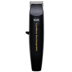 Wahl Professional Rechargeable Trimmer (8900)