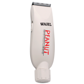 Wahl Professional Cordless Peanut Trimmer (8663)