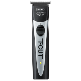 Wahl Professional Chromini T-Cut Trimmer (8549)