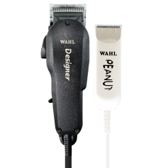 Wahl Professional All Star Combo (8331)